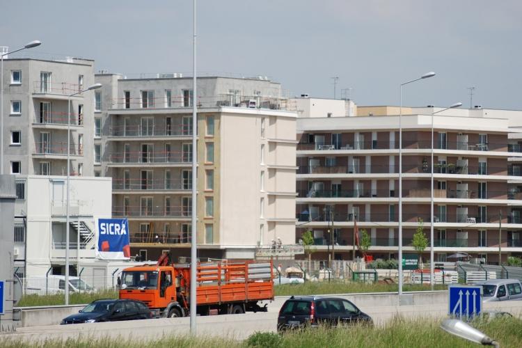 Fen tres pvc boulevard br guet v lizy 78 for Fenetre zelles